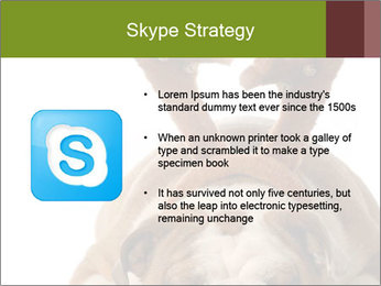0000079269 PowerPoint Templates - Slide 8