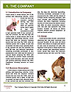 0000079269 Word Template - Page 3