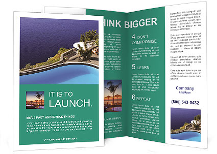 0000079270 Brochure Templates