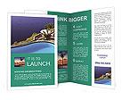 0000079270 Brochure Template