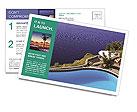 0000079270 Postcard Templates