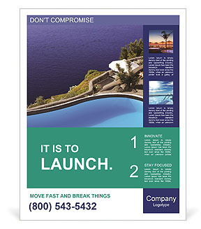 0000079270 Poster Template