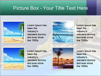 0000079270 PowerPoint Templates - Slide 14
