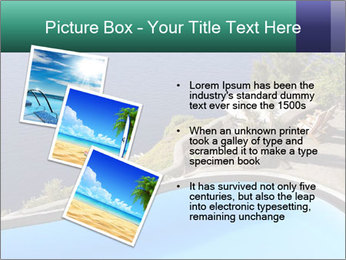 0000079270 PowerPoint Templates - Slide 17