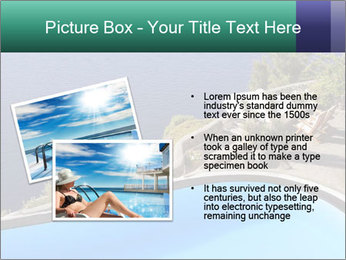 0000079270 PowerPoint Templates - Slide 20
