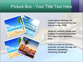 0000079270 PowerPoint Templates - Slide 23