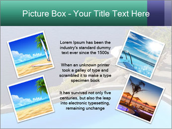 0000079270 PowerPoint Templates - Slide 24