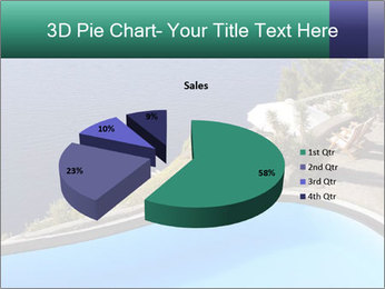 0000079270 PowerPoint Templates - Slide 35