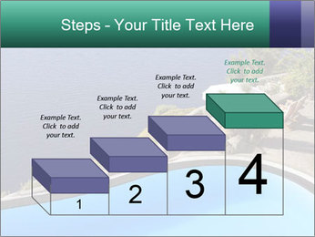 0000079270 PowerPoint Templates - Slide 64