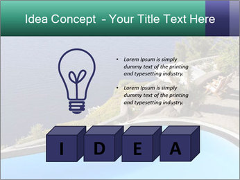 0000079270 PowerPoint Templates - Slide 80
