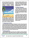 0000079270 Word Templates - Page 4