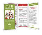 0000079271 Brochure Templates