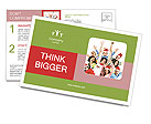 0000079271 Postcard Templates