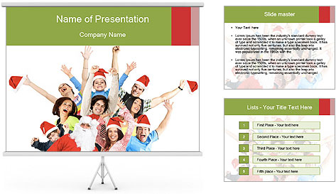 0000079271 PowerPoint Template