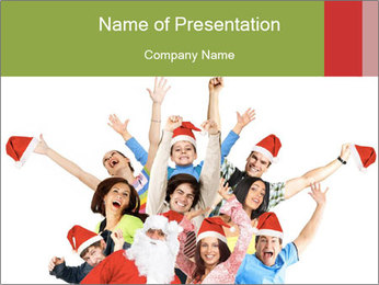0000079271 PowerPoint Template - Slide 1
