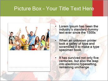 0000079271 PowerPoint Template - Slide 13