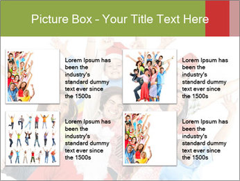0000079271 PowerPoint Template - Slide 14