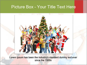 0000079271 PowerPoint Template - Slide 15