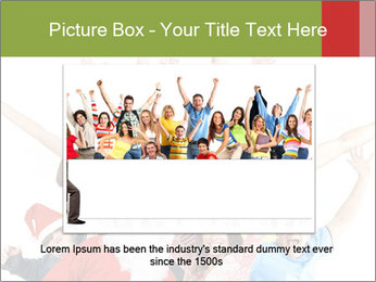 0000079271 PowerPoint Template - Slide 16