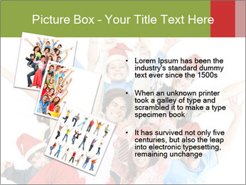 0000079271 PowerPoint Template - Slide 17
