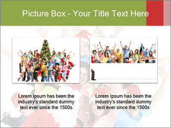0000079271 PowerPoint Template - Slide 18