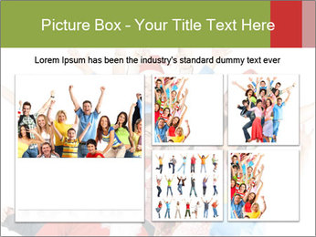 0000079271 PowerPoint Template - Slide 19