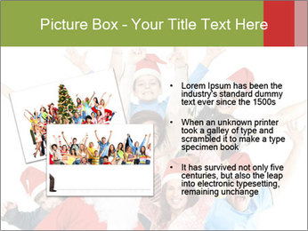 0000079271 PowerPoint Template - Slide 20