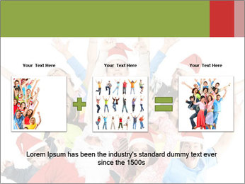0000079271 PowerPoint Template - Slide 22