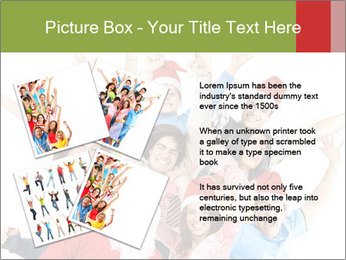 0000079271 PowerPoint Template - Slide 23