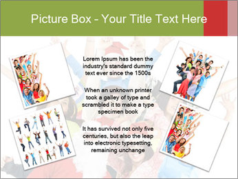 0000079271 PowerPoint Template - Slide 24