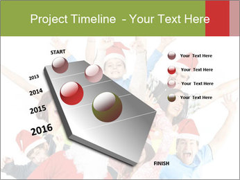 0000079271 PowerPoint Template - Slide 26