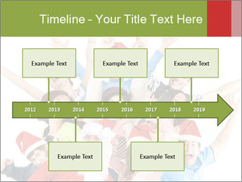 0000079271 PowerPoint Template - Slide 28