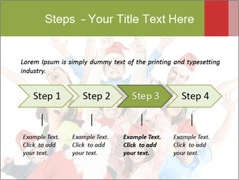 0000079271 PowerPoint Template - Slide 4