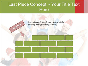 0000079271 PowerPoint Template - Slide 46