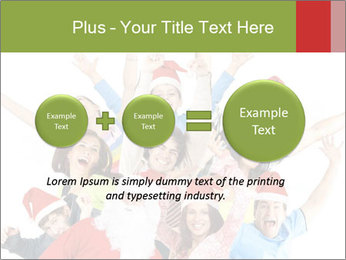 0000079271 PowerPoint Template - Slide 75