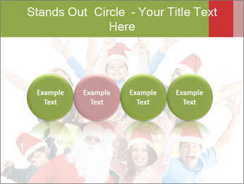 0000079271 PowerPoint Template - Slide 76