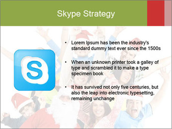 0000079271 PowerPoint Template - Slide 8