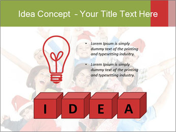 0000079271 PowerPoint Template - Slide 80