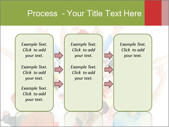 0000079271 PowerPoint Template - Slide 86