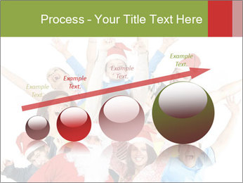 0000079271 PowerPoint Template - Slide 87