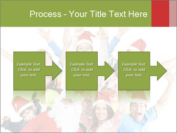 0000079271 PowerPoint Template - Slide 88
