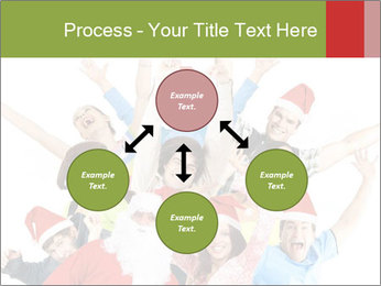 0000079271 PowerPoint Template - Slide 91