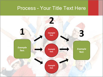 0000079271 PowerPoint Template - Slide 92