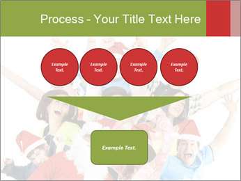0000079271 PowerPoint Template - Slide 93
