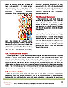 0000079271 Word Templates - Page 4