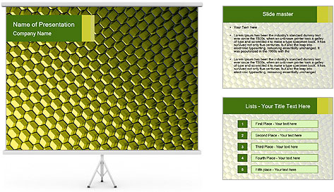 0000079272 PowerPoint Template