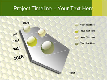0000079272 PowerPoint Template - Slide 26