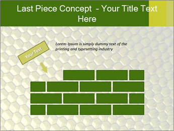 0000079272 PowerPoint Template - Slide 46