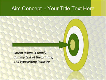 0000079272 PowerPoint Template - Slide 83