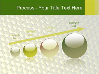 0000079272 PowerPoint Template - Slide 87